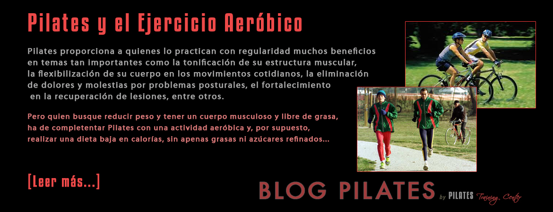 BLOG-Aerobico