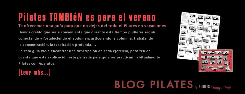 PILATES-EN-VERANO