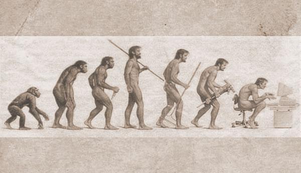 """""""Ganando la batalla a la tecnología, ¡Pilates es la solución!"""""""