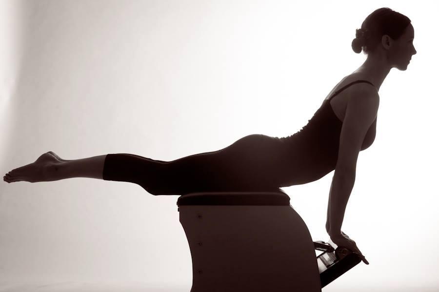 """10 razones para apostar por mi propia franquicia de Pilates (I)"""