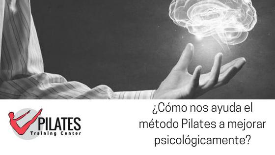 Pilates es más, y puede ayudarnos a conciliar mejor el sueño o rebajar nuestros niveles de estrés en nuestro día a día, ¿Cómo?, te lo contamos.